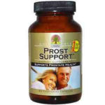 Nature's Answer Platinum ProstSupport Review 615