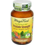 Mega Food Prostate Strength Review 615
