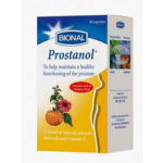 Prostanol Product Review 615