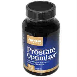 Magnus Jarrow Formulas Prostate Optimizer, Supports Prostate Function Reviews