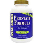 Vita Logic Vitamins Prostate Formula Review 615