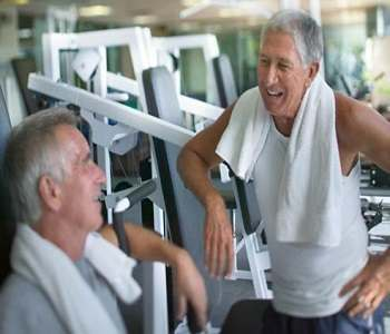 Alternative Treatments For Enlarged Prostate