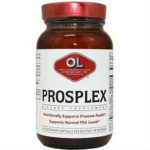Olympian Labs, Inc ProsPlex For Men Review