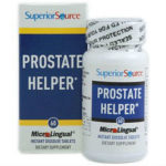 Superior Source Prostate Helper Review