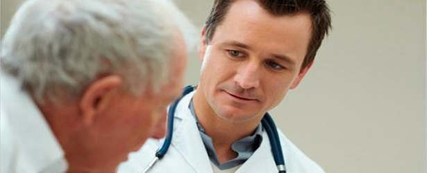 Causes, Diagnosis And Treatment